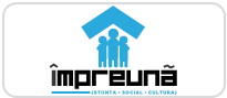 www.impreuna.eu